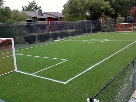 best soccer goals for backyard best soccer goals for backyard backyard soccer goal best
