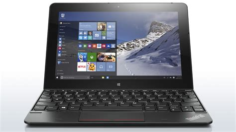 Hp N Tablet Lenovo lenovo thinkpad tablet 10 2nd generation tablet review notebookcheck net reviews