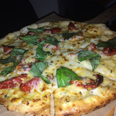 tin roof bistro pizza tin roof bistro restaurant manhattan ca opentable