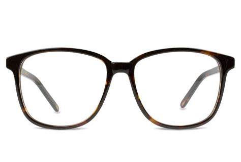 top 10 best s eyeglasses frames to raise your style