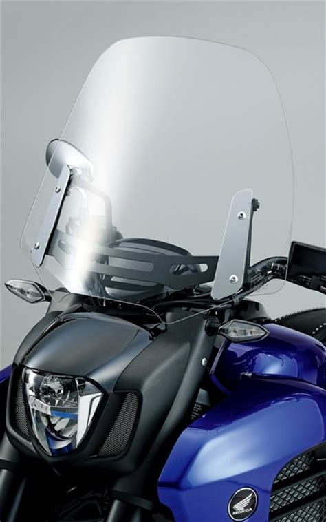 2014 honda valkyrie accessories 2014 valkyrie saddlebags windshield and other accessories