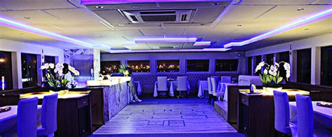 le boat terms and conditions about us la vue floating restaurant