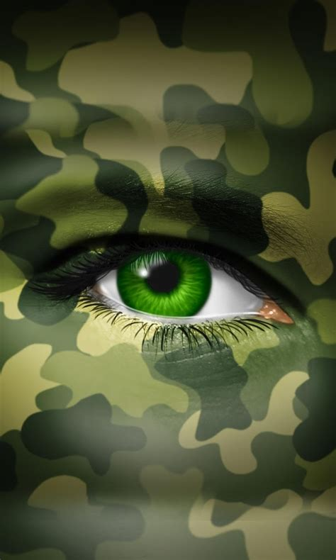 Us Army Search Us Army Hd Live Wallpaper Free Android Apps On Brothersoft
