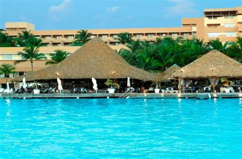Be Live Hamaca Boca Chica by Hotel Hamaca
