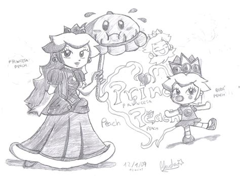 royal baby coloring pages priseaden coloring pages princess peach