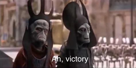 victory meme templates imgflip