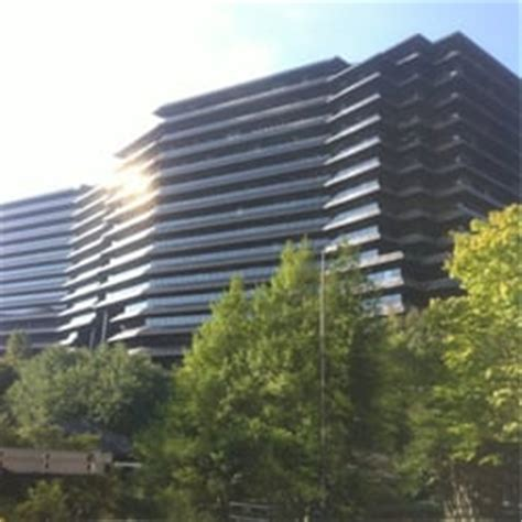 Ihg Corporate Office by Intercontinental Hotels Corporate Offices Hotels