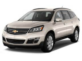 chevrolet traverse recall information chevy recalls and