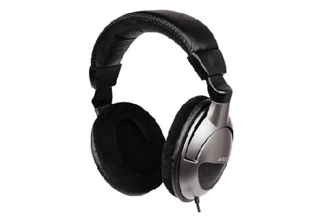 Headset A4 Tech Hs 800 a4 tech hs 800 stereo headset prijzen tweakers