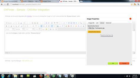 tutorial upload gambar di php tutorial pemrograman dan source code android web mobile