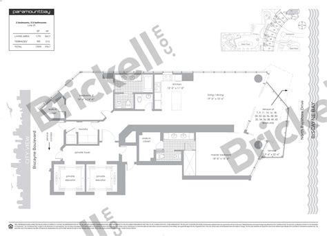 elysee palace floor plan 100 elysee palace floor plan