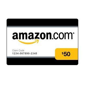 Amazon Gift Card Coupon - giveaway 50 amazon gift card coupons and freebies mom