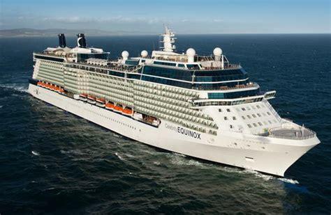 imagenes de barcos modernos crucero caribe oriental con celebrity desde fort