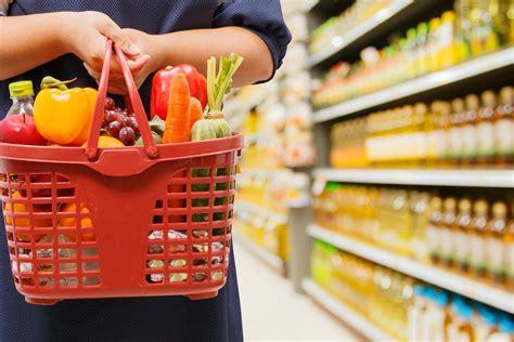 the consumerist mpoc and the consumer palm oil today