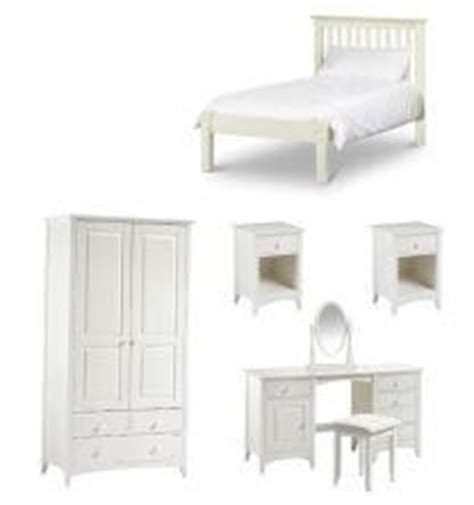 white shaker bedroom furniture cammy white shaker bedroom furniture 163 89 163 549 bedroom