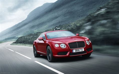 bentley wallpaper mac wallpapers hd