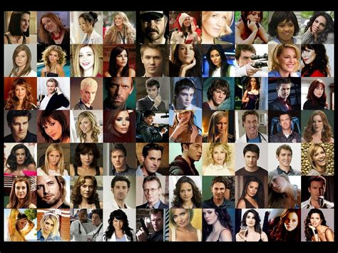 best tv characters tv characters television fan 7598027 fanpop