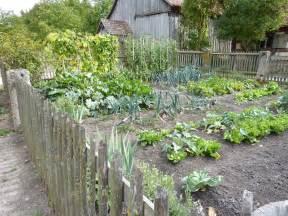 Small vegetable garden layout ideas 14 astounding vegetable garden