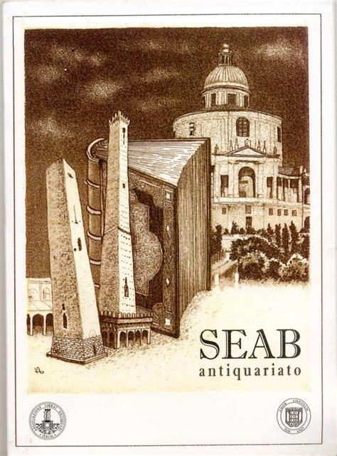 libreria seab bologna un sacco di libri arnaldo forni libraio antiquario editore