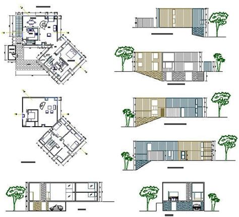 louis kahn fleisher house the space is in the plan 1207 best images about luois khan on pinterest fort