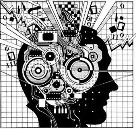 imagenes confusion mental c o s a s d e c i u d a d confusion ignorancia y resignacion