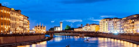 car rental pisa airport car hire in pisa airport from 163 17 per day hertz car rental