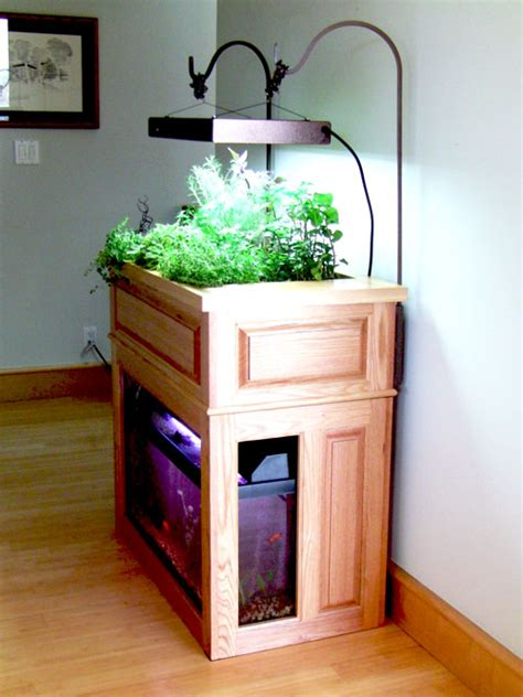 small home system diy aquaponics australia waters sistem