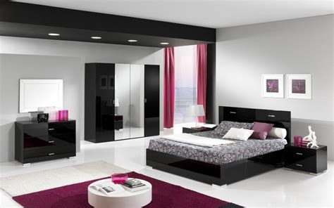 id馥 d馗o chambre adulte design chambre d adulte moderne chambre moderne fly decoration