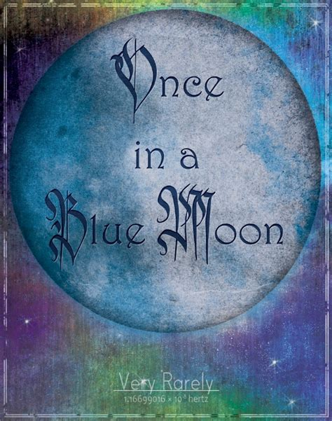 blue moon tattoo 100 best images about moonlight magic on