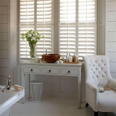 wooden bathroom vanity units uk bathroom vanity unit bathroom decorating ideas wooden bathroom sinks housetohome