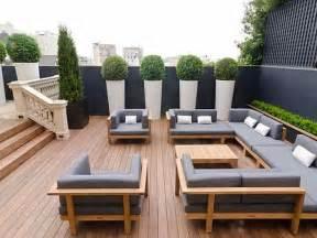 outdoor modern patio deck roofing wood patio deck roofing wood outdoor deck ideas decks and