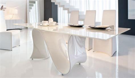 tavolo e sedie come scegliere tavoli e sedie mondo abitare consigli