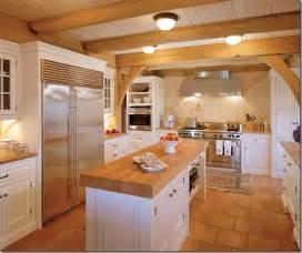 ordinary Kitchen Islands With Butcher Block Tops #3: 1.+Butcher+Block+Countertop.png
