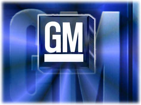 General Motors In Inside Source Says General Motors Quot Team Tesla Quot Should