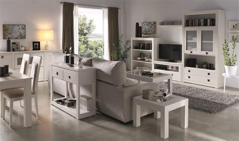 crea  muebles los pedroches