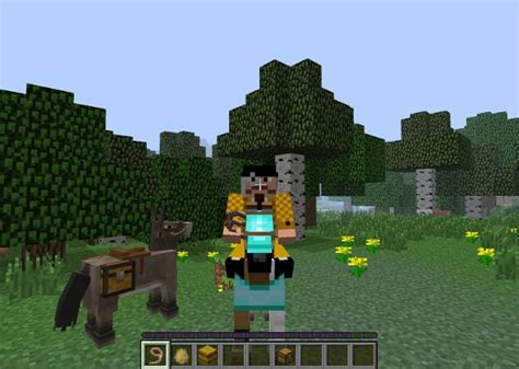 minecraft boat horse minecraft version 1 6 review rating pcmag