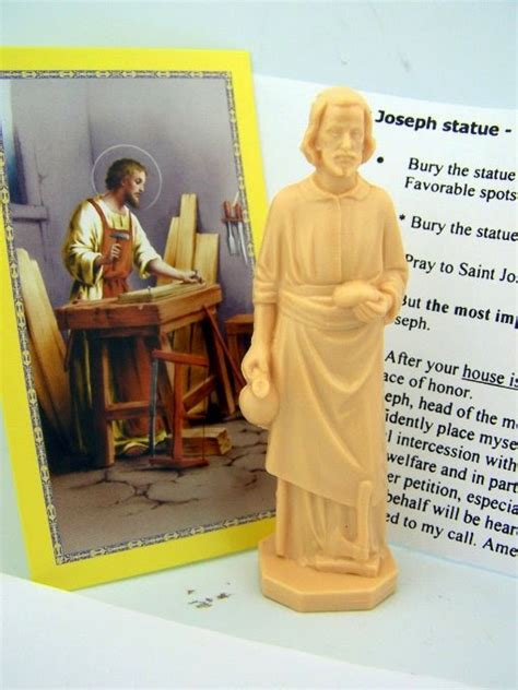 st joseph selling house how to bury st joseph to sell your house a site of profesional home design