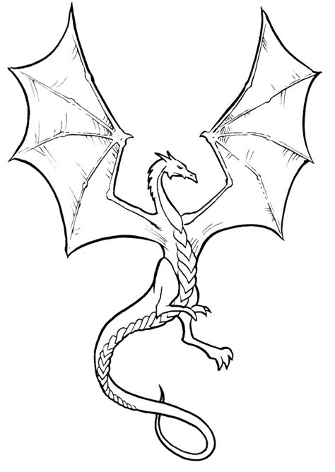 dragon coloring pages for adults dragon adult coloring pages