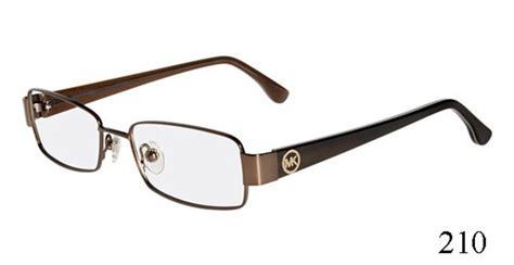buy michael kors mk330 frame prescription eyeglasses