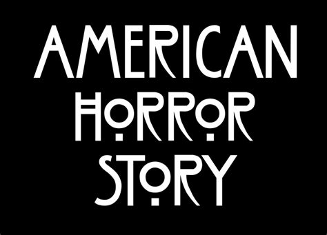 file american horror story title svg wikimedia commons file american horror story svg wikimedia commons