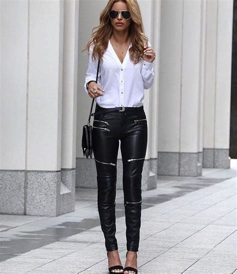 Zara Pant by 17 Best Images About Zara On