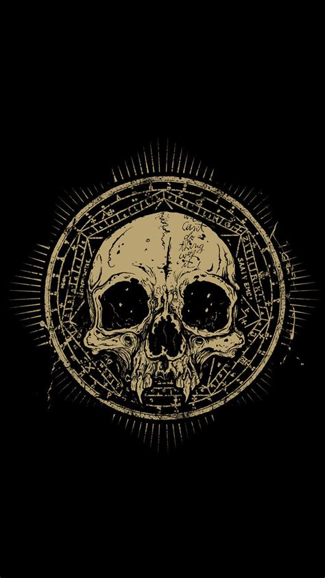 wallpaper hd android skull the skull htc one wallpaper best htc one wallpapers