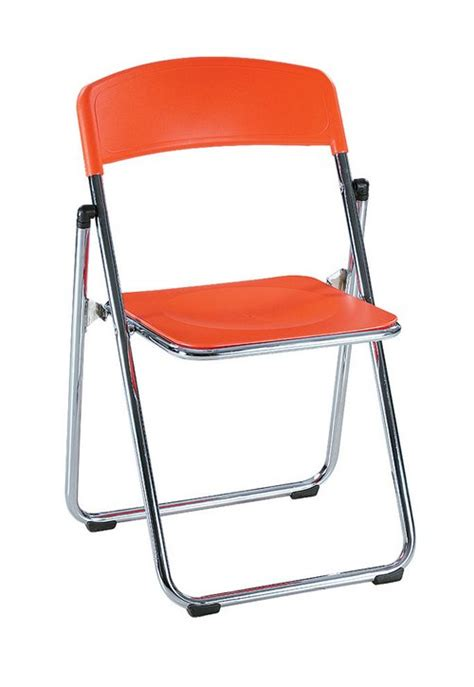 free shipping folding chairs plastic folding chairs free shipping