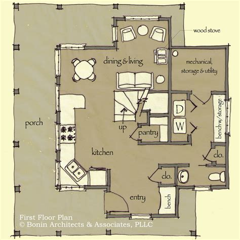 modern energy efficient house plans green home design architect architect home design the