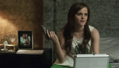 film emma watson streaming emma watson locked loaded in new images from sofia