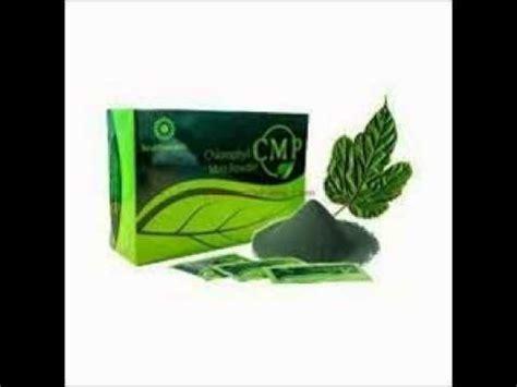 Cmp Original Murah 085727226215 jual cmp chlorophyll mint powder asli original murah