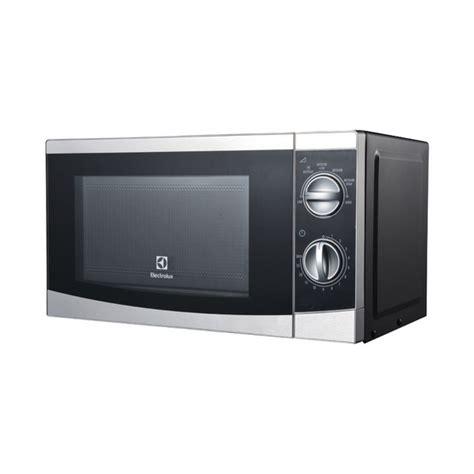 Microwave Electrolux Emms electrolux ไมโครเวฟ emm2025mx 20 l shopat24