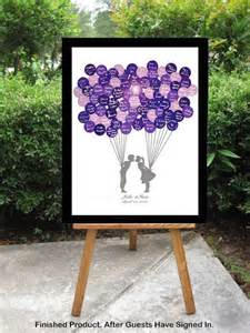 wedding guest book alternative ideas cool guest book ideas that we onewed