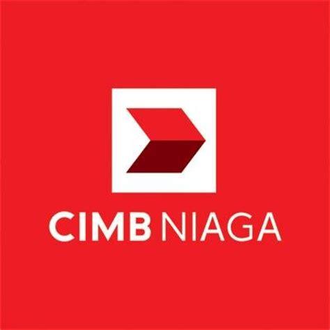 email cimb niaga org chart cimb niaga the official board