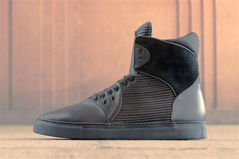 high end mens sneakers 33 high end s sneakers